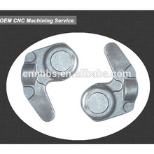 Hot forging parts, Cold forging,OEMmanufacturing service