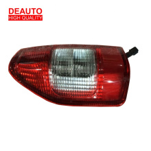 Wholesale OEM quality 8-97234749 Car Stop/Turn/Tail led trailer