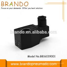 Venta al por mayor Productos China Electromagnetic Vibrator Coil Dc