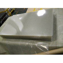 High Quality Food Grade Plastic PVC Sheet for Folding Box