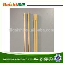 japan sushi bamboo chopsticks