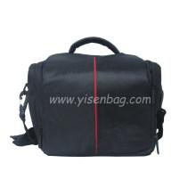 Large Camera Case, Camera Bag. (YSCMB00-002)