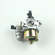 GX160 168F Carburatore Gruppo Elettrogeno Engine Carburador Generator Carburator