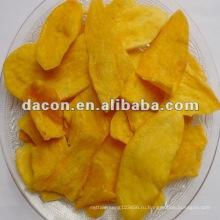 ВФ сладкого картофеля