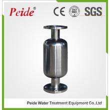 6000gauss Magnetischer Wasseraufbereiter (Wassermagnet) für Kesselanlage