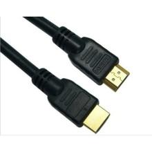 20m HDMI Câble 1.4 Version