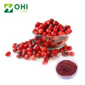 Cranberry Extract Anthocyanidin Powder