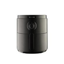 Appareil de cuisine portable OEM Friteuse à air de couleur vive