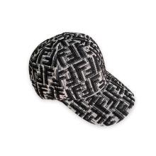 2021 graffiti hats wholesale street style hip hop new york fashion men 100% cotton custom baseball caps for women