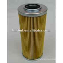 TAISEI KOGYO фильтрующий элемент F3-18P-2-10Q-H2-98