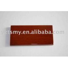 деревянные swatches(BN-C009)