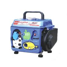 HH950-Q01 220 Volt 50 Hz Gerador de gasolina