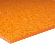 Compact Sheet Acrylplatten Solid Sheet Polycarbonatplatten Hersteller Diffusionsfolie
