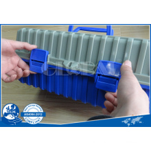 Multi-purpose Tooling Kit for every professional