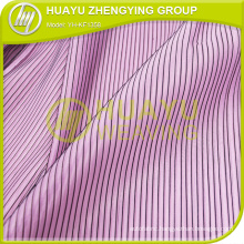 New Design Good Quality 3D Mesh Fabric for Chair Cover YH-KF1358