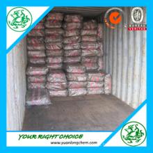 Manufacturing Paraffin Wax Kunlun Brand (58-60)