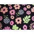 Espessante Usado para Têxtil / Vestuário / Serigrafia de Tecidos