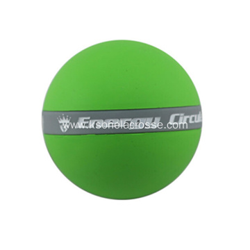 trigger point massage ball massage roller ball