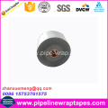cold applied pipeline joint tape