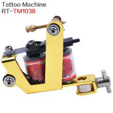 Melhor qualidade a preço barato máquina de tatuagem comum
