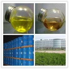 Fungicida de buena calidad Propiconazol 95% TC con precio competitivo