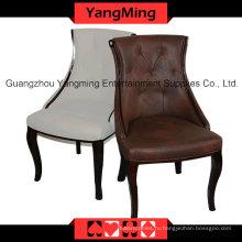 Корейский дубовые стулья (Юм-DK02)