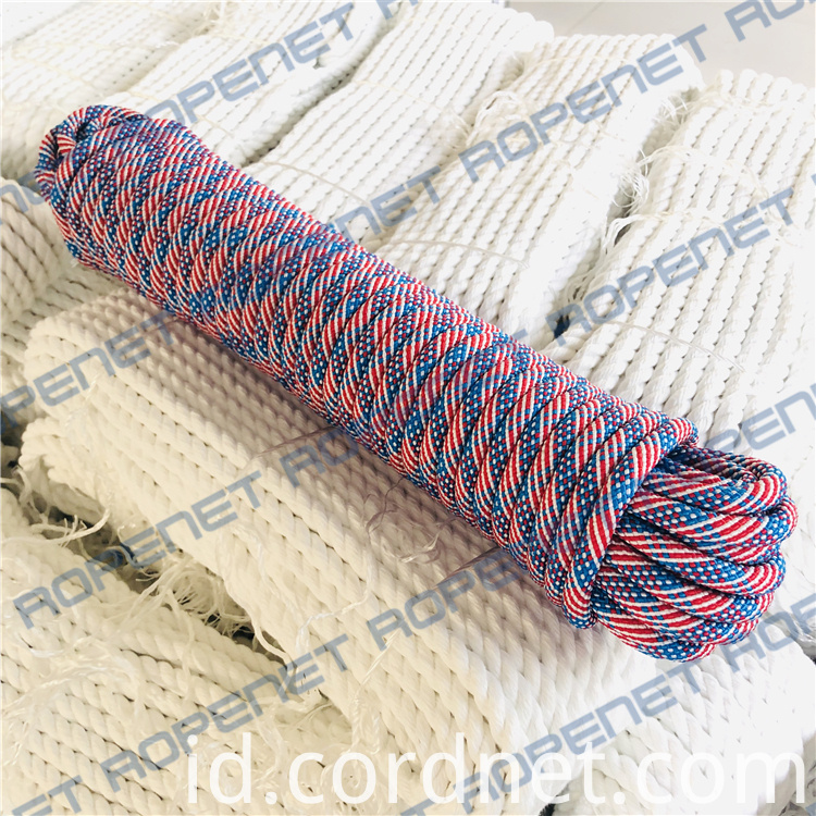Braid Rope 30