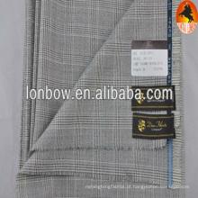 Qualidade superior de design italiano Filarte feita para medir tecido de revestimento