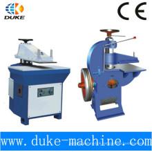 XGB-100/180 Hydraulic Punching Machine