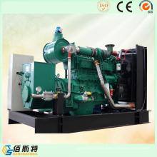 200kw generador de gas natural Ce aprobado