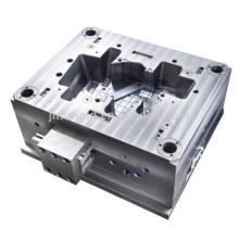 El precio barato modificado para requisitos particulares estampado del metal muere el acondicionador de aire auto equipa el molde de Hvac