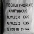 Direct Manufacture Trisodium Phosphate 98%