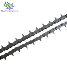 Factory Directly C08B Sharp Top Conveyor Chains
