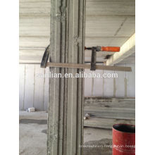 Precast Lightweight Wall Panel Fast Building