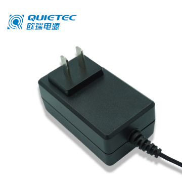 12V3A Adapter 36w Ac / Dc Power Adapter