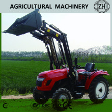 Tractor Matchched Front End Loader