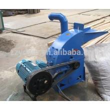 Strohpelletmaschine / Heubearbeitungsmaschine für Tierfutter