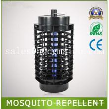 Elektrische Anti-Moskito-Lampe Indoor Electronic Bug Zapper