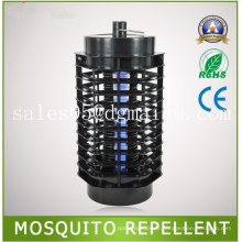 Electric Anti Mosquito Lamp Indoor Electronic Bug Zapper