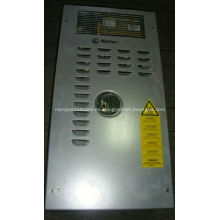 Circuito SSI-Jabil del inversor de regeneración del elevador OTIS KDA21310AAT1