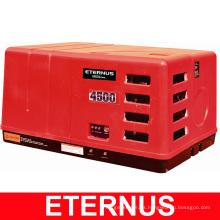 Generador de sonido para vehículos (BH3800EiS)