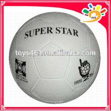 13cm handball ball different size/custom paint