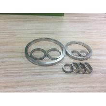 Mumetal Пермаллоя наборный 1j79 сердечники для трансформаторов Датчик