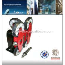 schindler roller guide shoe ID.NR.362464