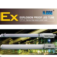 Tl01 Tube LED Lights Super Version