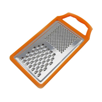 Julienne Peeler Dual Vegetable Peeler Zester Grater