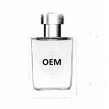 Good Quality Man OEM Designer Fragrance France Perfume