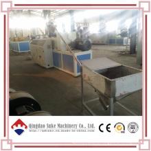 PVC-Deckenplattenherstellungsmaschine Extrudermaschine (SJSZ)