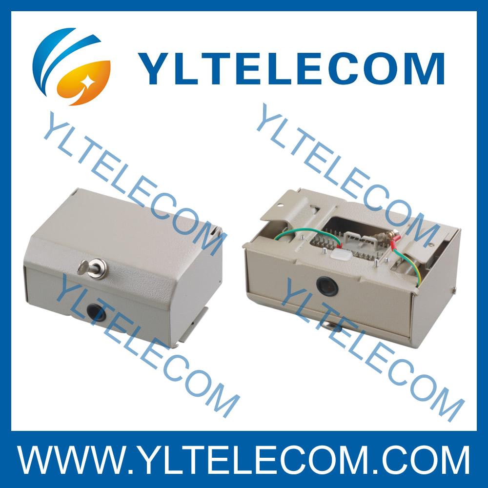 YL-2001