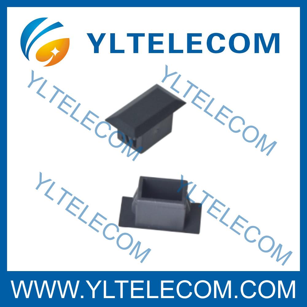 YL-0039B